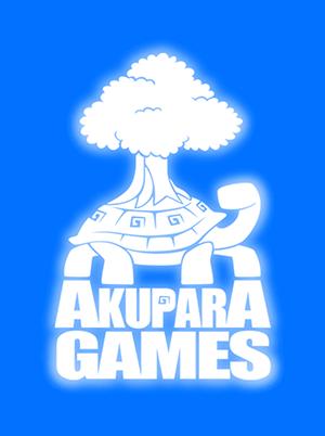 Akupara Games